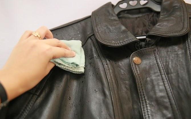 cách sửa quần áo