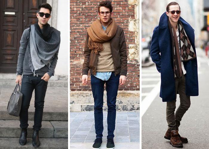 chọn áo khoác nam cho người thấp