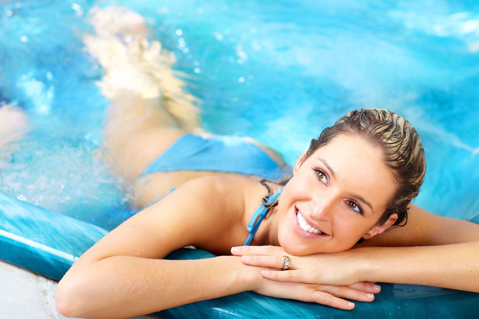 bơi lội tốn bao nhiêu calo