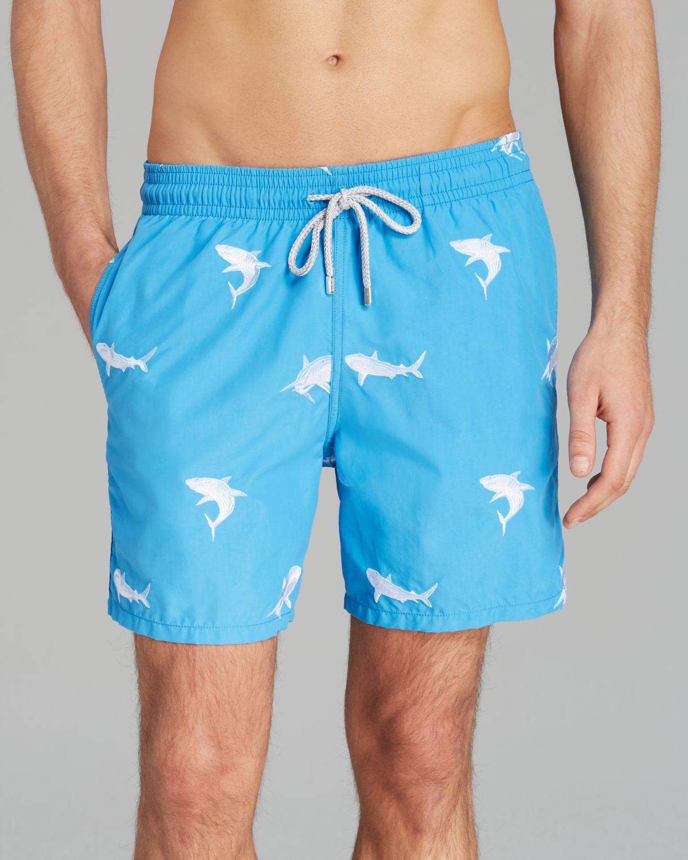 cách chọn đồ bơi nam