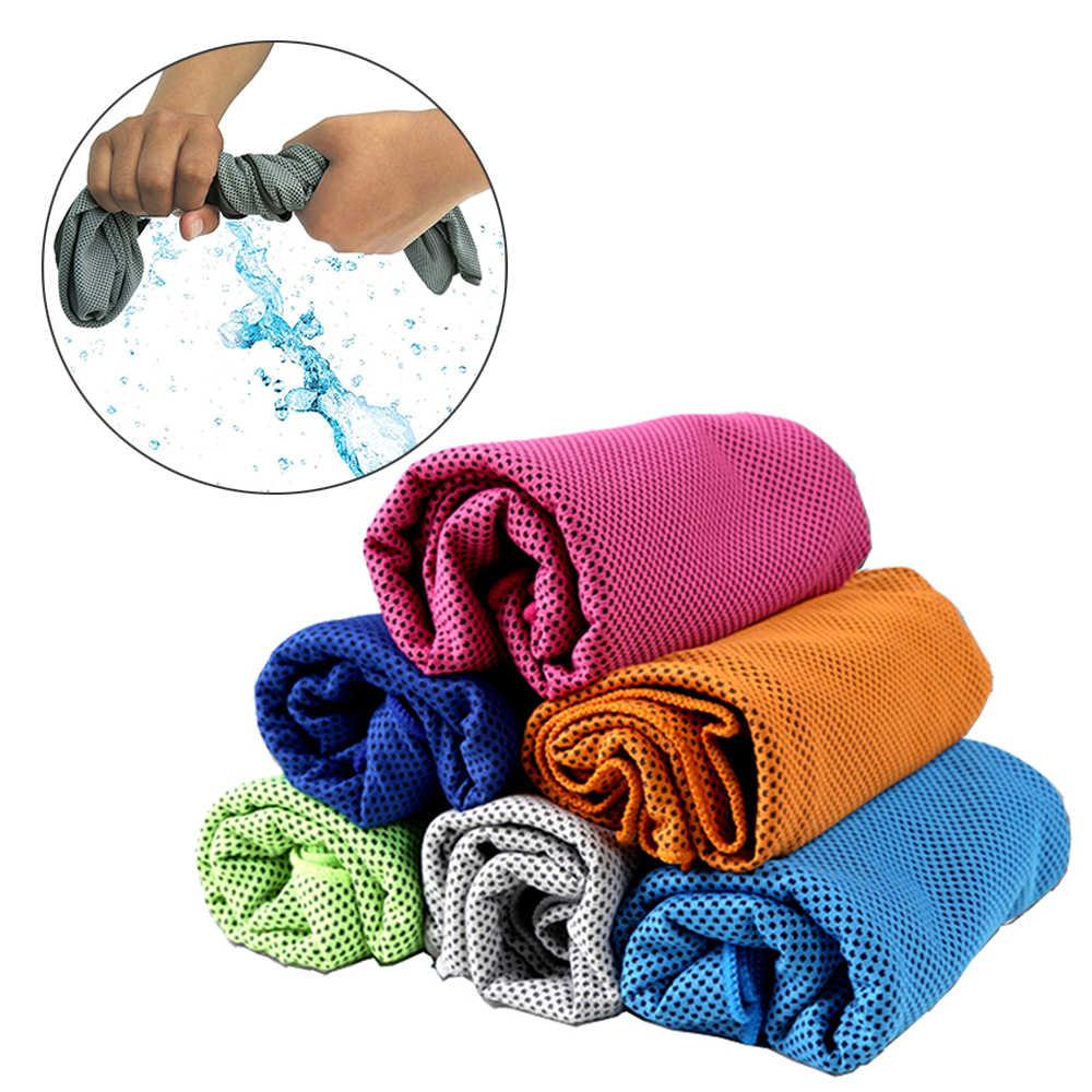 cách chọn khăn tắm